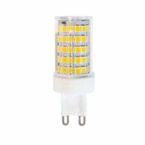 Λάμπα LED G9, 10W, 800lm