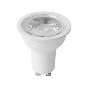 Λάμπα LED GU10 Dimmable Spot, 6,5W, 500lm, 38°