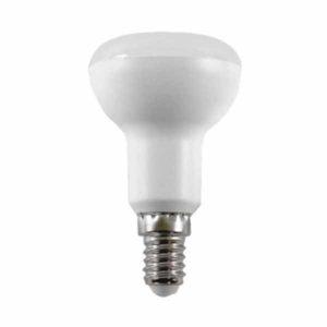 Λάμπα LED R50 Spot, E14, 6W, 480lm